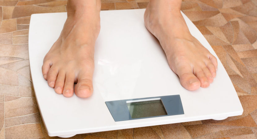 Why our brain cells may prevent us burning fat when we're dieting