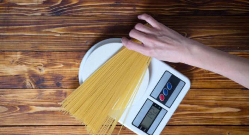 Moderate carbohydrate intake may be best for health study suggests
