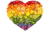 Millions of cardiovascular deaths attributed to not eating enough fruits and vegetables