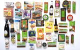British food crowned the healthiest