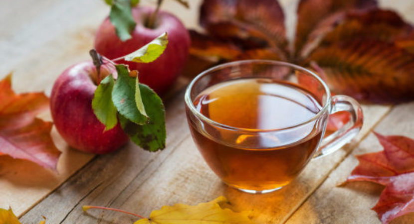 cropped Flavonoid rich diet protects against cancer and heart disease study finds