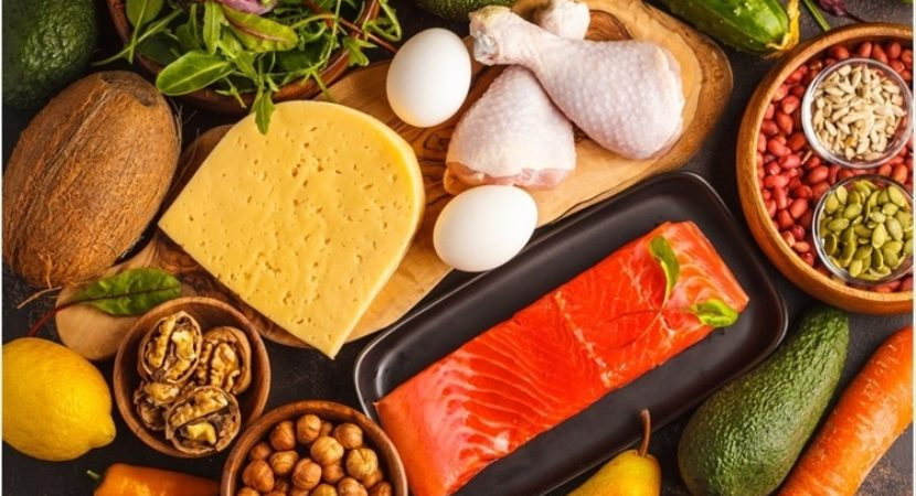 High fat diets affect your brain not just your physical appearance