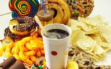 Todays obesity epidemic may have been caused by childhood sugar intake decades ago