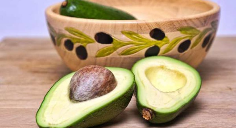 Avocados may help manage obesity prevent diabetes
