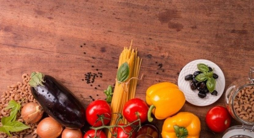 Diet may help preserve cognitive function