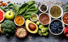 Essential components of dietary restriction revealed
