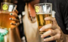 Even low risk drinking can be harmful