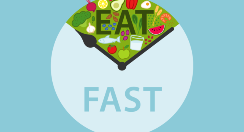 How long should you fast for weight loss